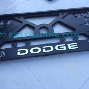 Dodge2