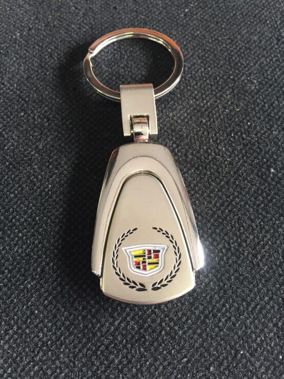 Sleutelhanger Cadillac