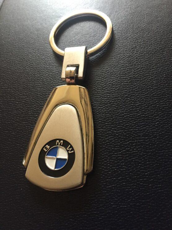 Sleutelhanger BMW