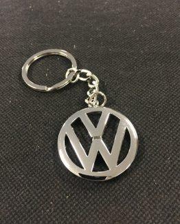 Sleutelhanger Volkswagen