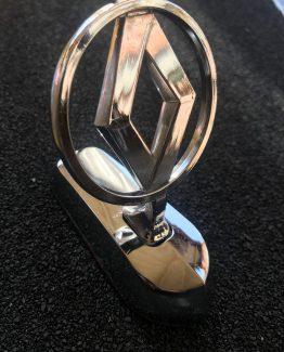 Motorkaplogo Renault
