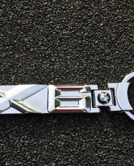 Sleutelhanger BMW X6