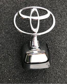Motorkaplogo Toyota